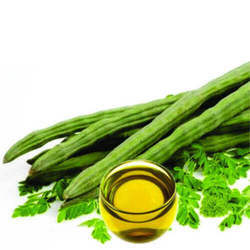 Moringa (Sargava) Oil Soluble