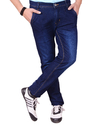 Montare Club Jeans