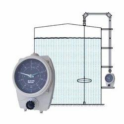 Float & Cord Type Level Indicator