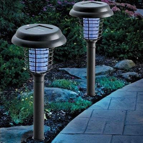pathway flvevndwbjqh p garden lights gigalumi bright lumen lawn for outdoor powered patio yard led super high shop solar pack