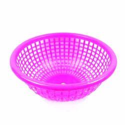 Fruit Net Basket