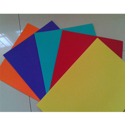EVA Foam Products