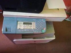 Photocopier Services