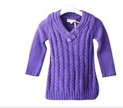 Images Of Woolen Sweaters