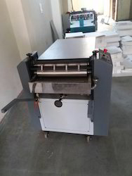 Case Binding Machine
