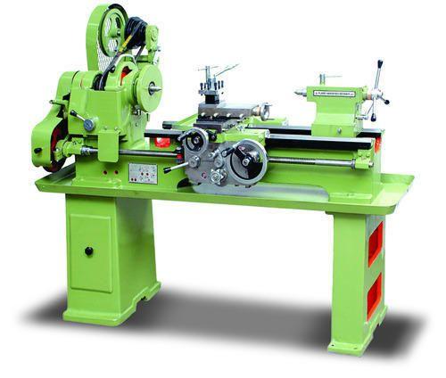 tool room lathe