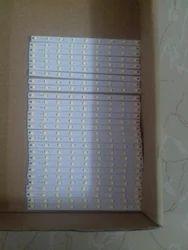 Led Light Assembly Light Emitting Diode Light Assembly