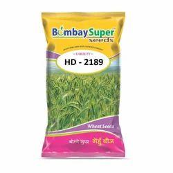 Wheat Seeds HD - 2189