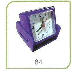 Table and Wall Clocks