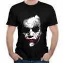 Stayel T Shirt