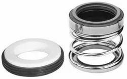 Grundfos Pump Mechanical Seal