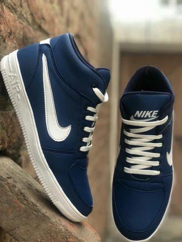 e40ae62fe2df Men Nike Air Shoes