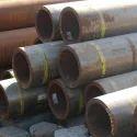 ASTM A 671 Grade CC60 Pipe