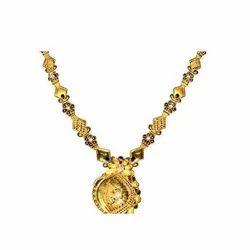 Ladies Antique Necklace