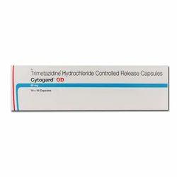 Cytogard OD Capsule