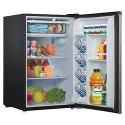 Refrigerator ( Freeze), Service And Repair
