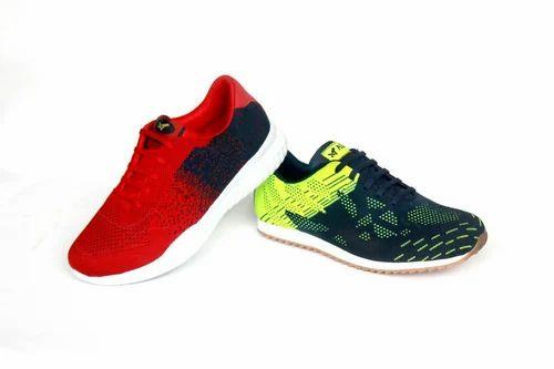 lightweight marathon shoes