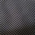 Soft Crazy Net, For Garments