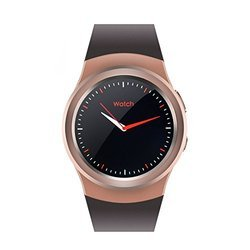 G3 Smart Bluetooth Watch