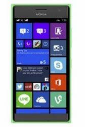 Nokia Lumia 730Dual SIM Green