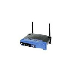 Computer Routers