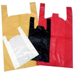 Owing To Our Enriched Experiences We Are Devoted Towards Manufacturing A Wide Variety Of Excellent Quality Pick Up Bag Features