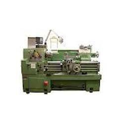 Lathes Machine Repairing Service