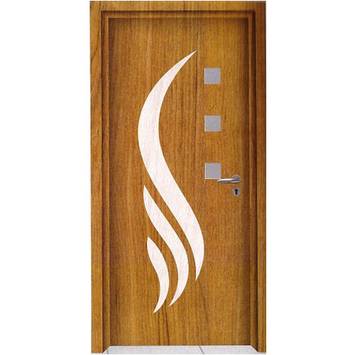 Stylish Skin Door  sc 1 st  IndiaMART & Stylish Skin Door Design Door Designer Door Stylish Doors ...