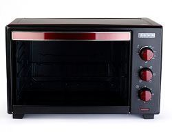 Oven Toaster Grillers OTG 3629R