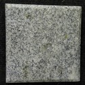 White Granite Slab, for Flooring, 15-20 mm