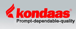 Kondaas Automation Pvt Ltd