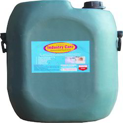 Battery Acid at Best Price in India