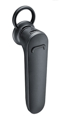 Nokia Bluetooth Headset Black