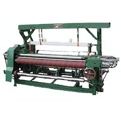 Banarasi & Silk Saree Machine