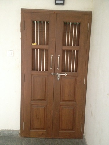 Chennai Door Frames Manufacturer Of Door Frames Wooden