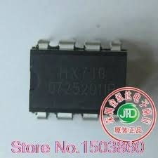 HX710B DIP / HX710B SMD Integrated Circuits