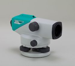 Automatic Level 28X Magnification