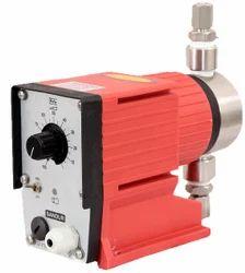 CC3-Dosing Pump