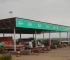 Bankapur Toll Plaza Infrastructure Developer