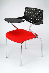 Designer Student Chair