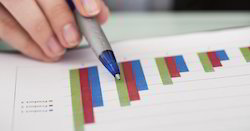 Market Analysis Services