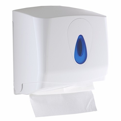 Manufacturer Of Tissue Paper Dispenser Amp Hand Dryers By
