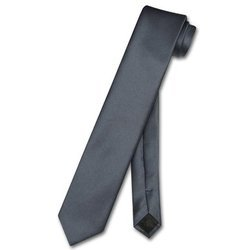 Plain Men Tie