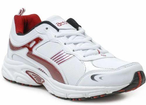 Action Sport Shoes Authorized Wholesale