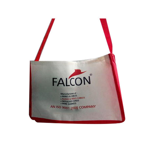 Promotional Exhibition Bags