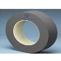 Rubber Regulating Wheel