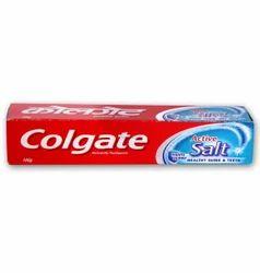 Colgate Active Salt Healthy Gum and Teeth ToothPaste