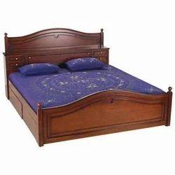 wooden furniture bedroom. Designer Wooden Cot Bed Furniture Bedroom U