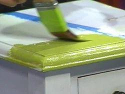 Furniture Paints