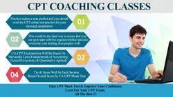CPT Coaching Classes - Dec 2017